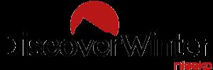 dw-logo-web-original-700x235