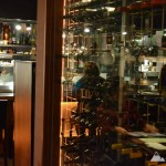IKI Teppan Bar & Wine Selection